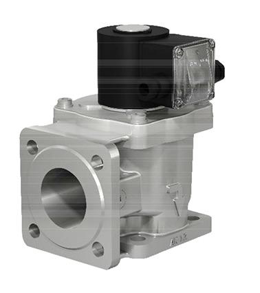 Клапан ВН2 1/2Н-0,5 УЕ